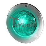 Povandeninis LED apsvietimas kubilams ir baseinams
